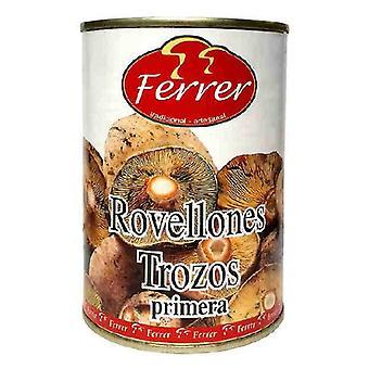 Rovelloni Ferrer (500 g)
