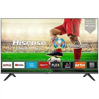 Oceanische Smart Tv