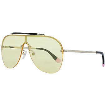 Victoria's secret sunglasses vs0012 0028g