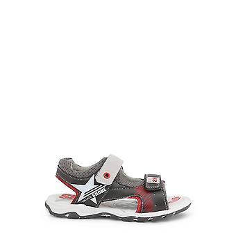 Shone - Sandaalit Lapset 6015-027