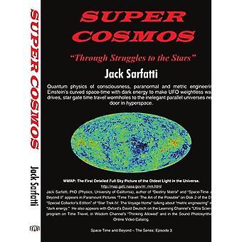 Super Cosmos