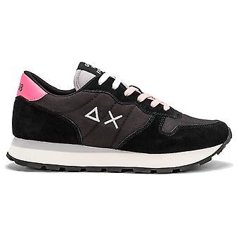 SUN68 Ally solid z41201 11 - women's footwear