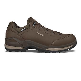 LOWA Renegade GORE-TEX LO Walking Shoes -  AW21
