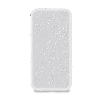 SP Connect Weather Cover - Samsung NOTE 9/10+/20 [55235]