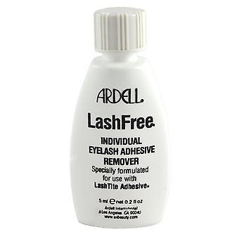 Ardell Lashfree Individuell Lash Adhesive Hurtigoppløser og remover - 5ml