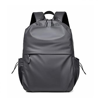 Laptop Backpack Extra Large Anti Theft Business Travel