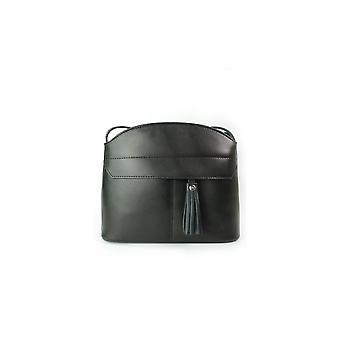 Vera Pelle LVP23N everyday  women handbags