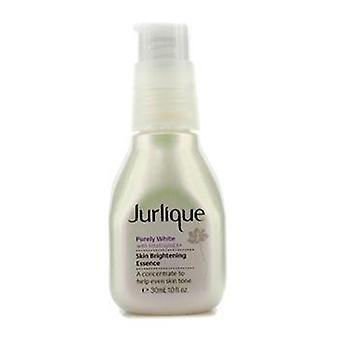 Jurlique Purely White Skin Brightening Essence - 30ml/1oz