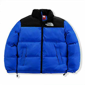 Femmes Hommes The North Face 700 Down Jacket Winter Warm Outerwear Puffer Parka Coat