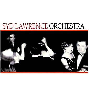 Syd Lawrence - Memories of You [CD] USA import