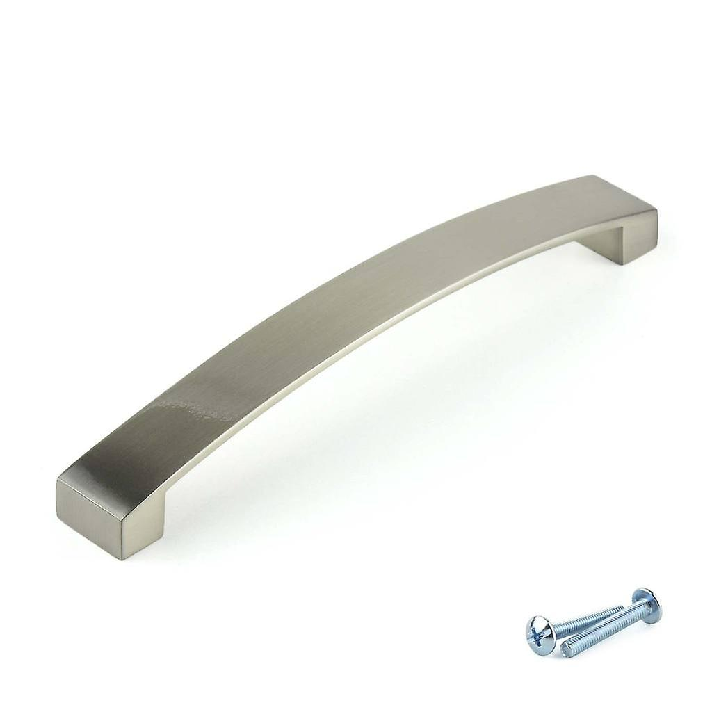 m4tec bow kitchen cabinet door handles cupboards drawers bed