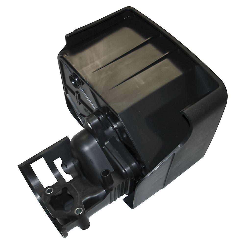 Air Filter With Foam And Complete Housing Compatible With Honda GX340 & GX390