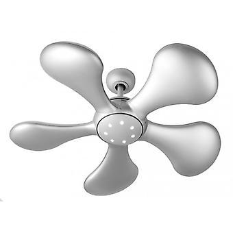 Decke Ventilator SPLASH 91cm/36