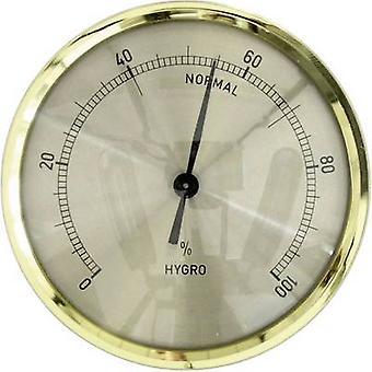 Hygrómetro Integrado TFA Dostmann 44.1011
