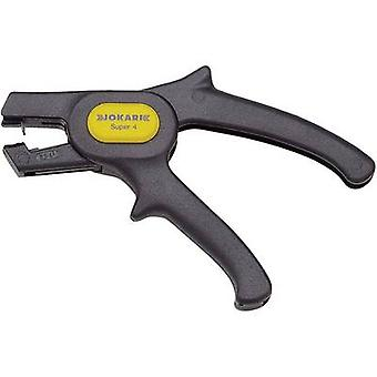 Jokari SUPER 4 20040 Automatic stripper 0.5 up to 4 mm² 13 up to 20