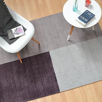 Blox tapijten In Heather