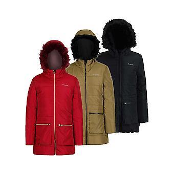 Regatta Kids Cherryhill Insulated Jacket