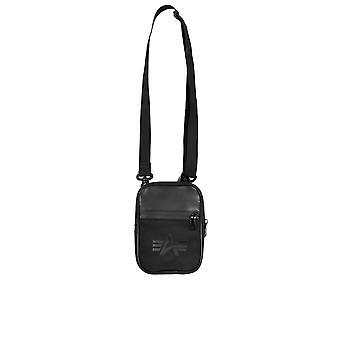 Alpha βιομηχανίες ώμου χρησιμότητα τσάντα