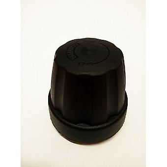 Safety Valve / Filler Cap for Snail 2/3/5 litre, Speedy Twin / Pratika Ironing Boilers