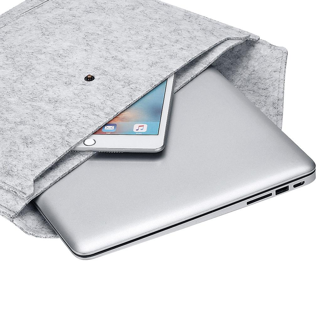 Laptop Cover for 15inch Laptops!