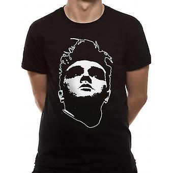 Morrissey-Head T-Shirt