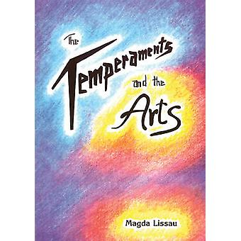 The Temperaments and the Arts - Their Relation and Function in Waldorf