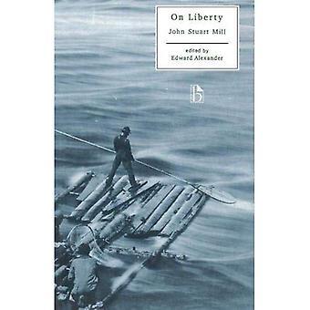 Sur Liberty