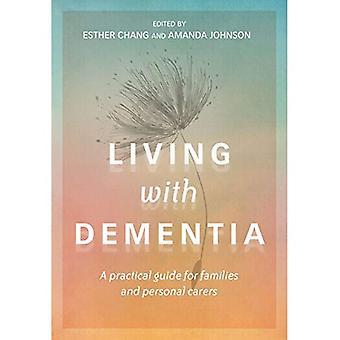 Vivendo com demência