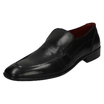 Mens Maverick Smart Slip op schoenen A1069