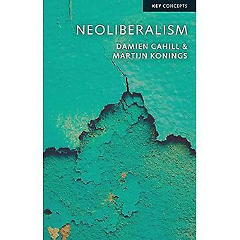 Néolibéralisme