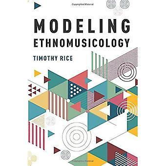 Modellazione di etnomusicologia