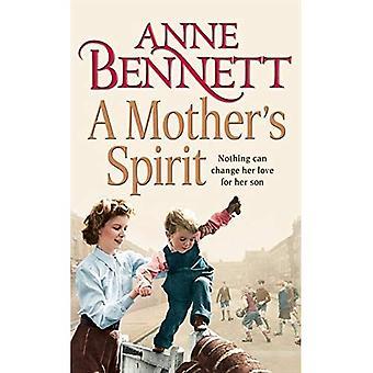 En mors ånd
