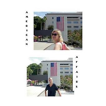 Affari americani di Gruse & Michael