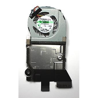 Acer Aspire One 532H-2825 Replacement Laptop Fan With Heatsink