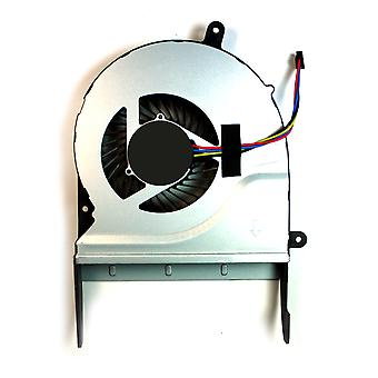 Asus G58 Replacement Laptop Fan