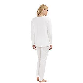 Féraud 3883134 Women's High Class Loungewear Set