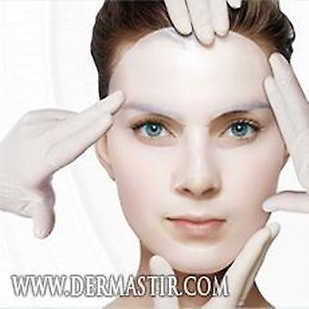 Dermastir Post-OP Biocellular Retexturizing Face Mask