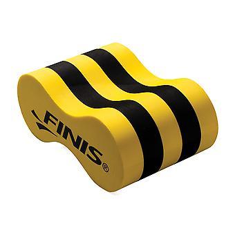 Finis Junior Foam Pull Buoy Swim Training Aid