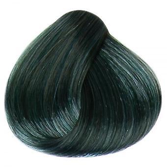 Ion Semi–Permanent Pastel Hair Colour - Green Tea