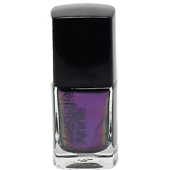 Maggie Anne Toxin Free Gel Effect Nail Polish - Emily (139) 11ml
