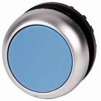 Eaton M22-DR-B tryckknapp blå 1 st. (s)