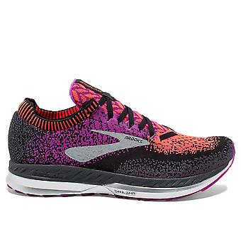 Brooks Bedlam 1202721B080 runing all year women shoes