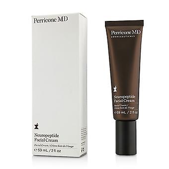 Perricone MD Neuropeptide Facial creme 59ml/2oz