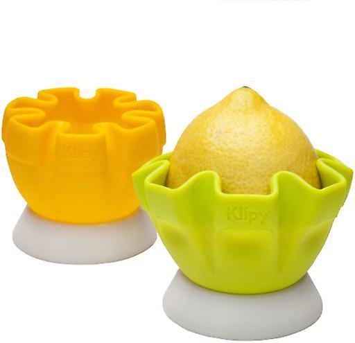Klipy Zitronenpresse (Tische&Küche , Küchenutensilien , Zitruspresse)