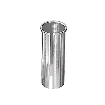 Bucha de redução ergotec para Canotes * 25,4-31,6 mm (todos os tamanhos)