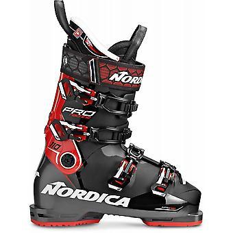 Nordica Pro Macchina 110