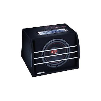 Mac audio STX 112 R odniesienia, 1200 w, B-stock