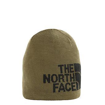 The North Face Unisex Beanie Highline Beta
