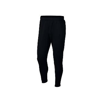 Nike Therma Academy AJ9727010 training all year men trousers