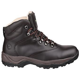 Cotswold Adults Unisex Winstone Walking Boots